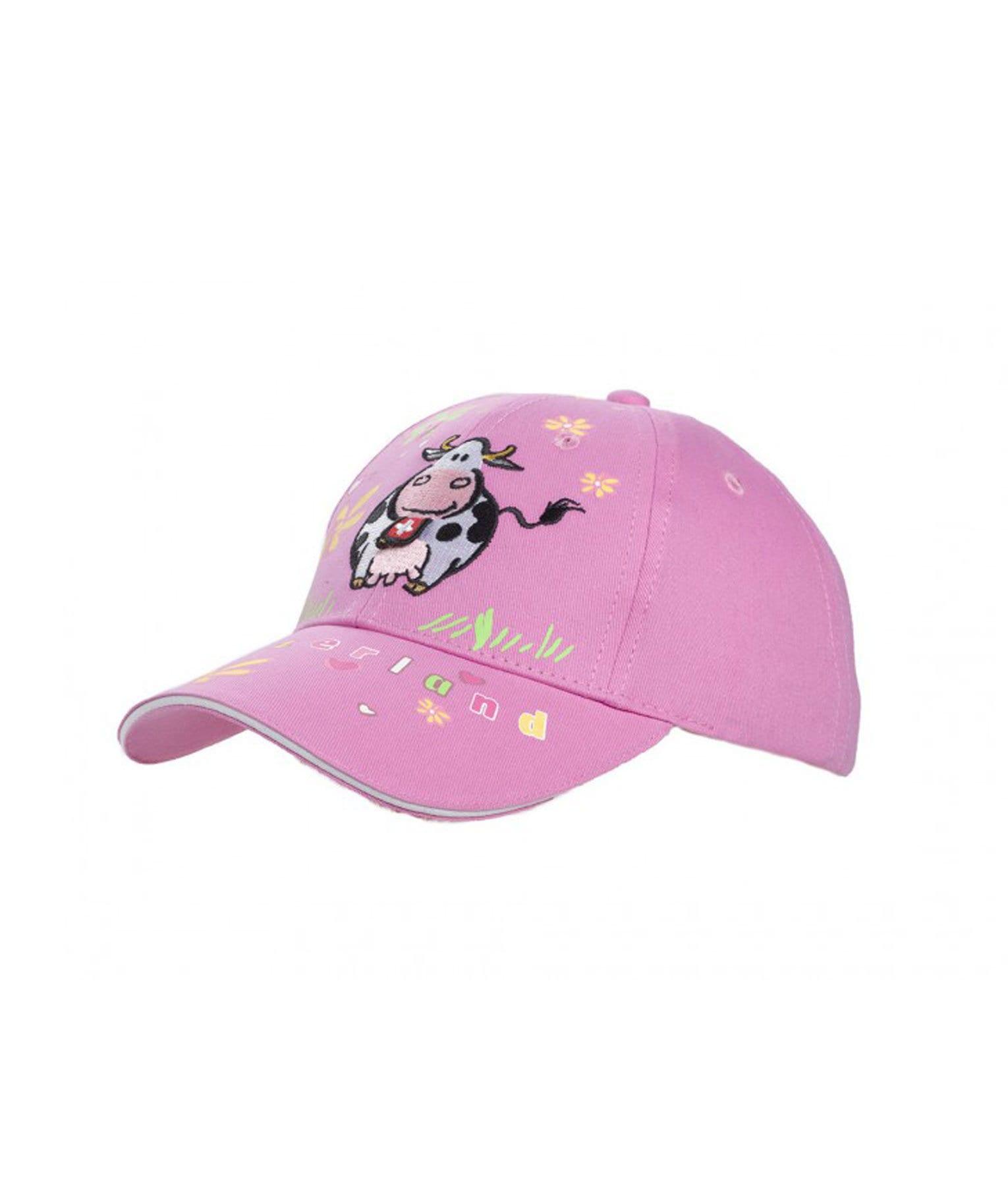 kids-baseball-cap-swissmade-direct