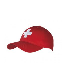 swiss-cap-swissmade-direct