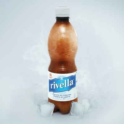healthy-soft-drinks-rivella-swissmade-direct