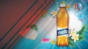 rivella-blue-soda-drink-swissmade-direct