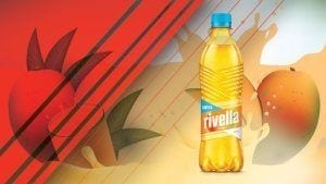 rivella-mango-swissmade-direct