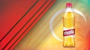 rivella-red-swissmade-direct