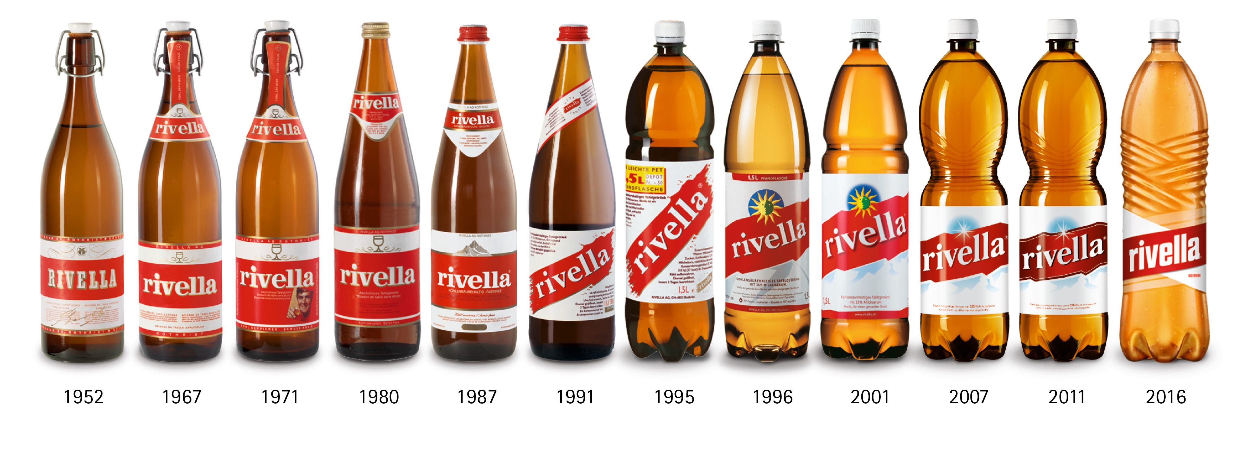 rivella-red-swiss-soft-drink-swissmade-direct