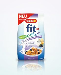 familia-fit-crisp-muesli-blackberry-yoghurt