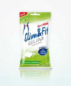 tanki-i-fit-sportsko-odlicno-energetski guma za žvakanje