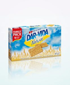 dar-vida-natural-crackers