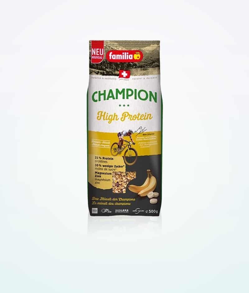 familia-champion-high-protein-muesli-500g