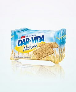 healthy-whole-wheat-biscuits-darvida-208g
