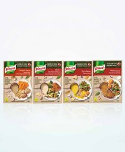 knorr-natural-sauce-mix