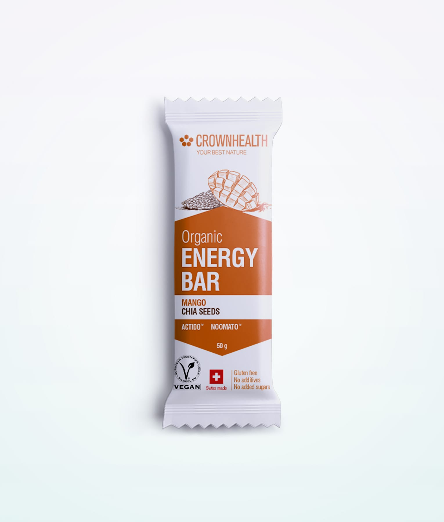 organic-energy-bar-mango-and-chia-seeds