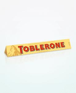 toblerone-jumbo-4.5kg
