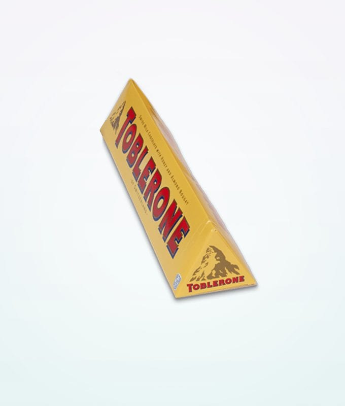 toblerone-jumbo-halloween-gift-ideas