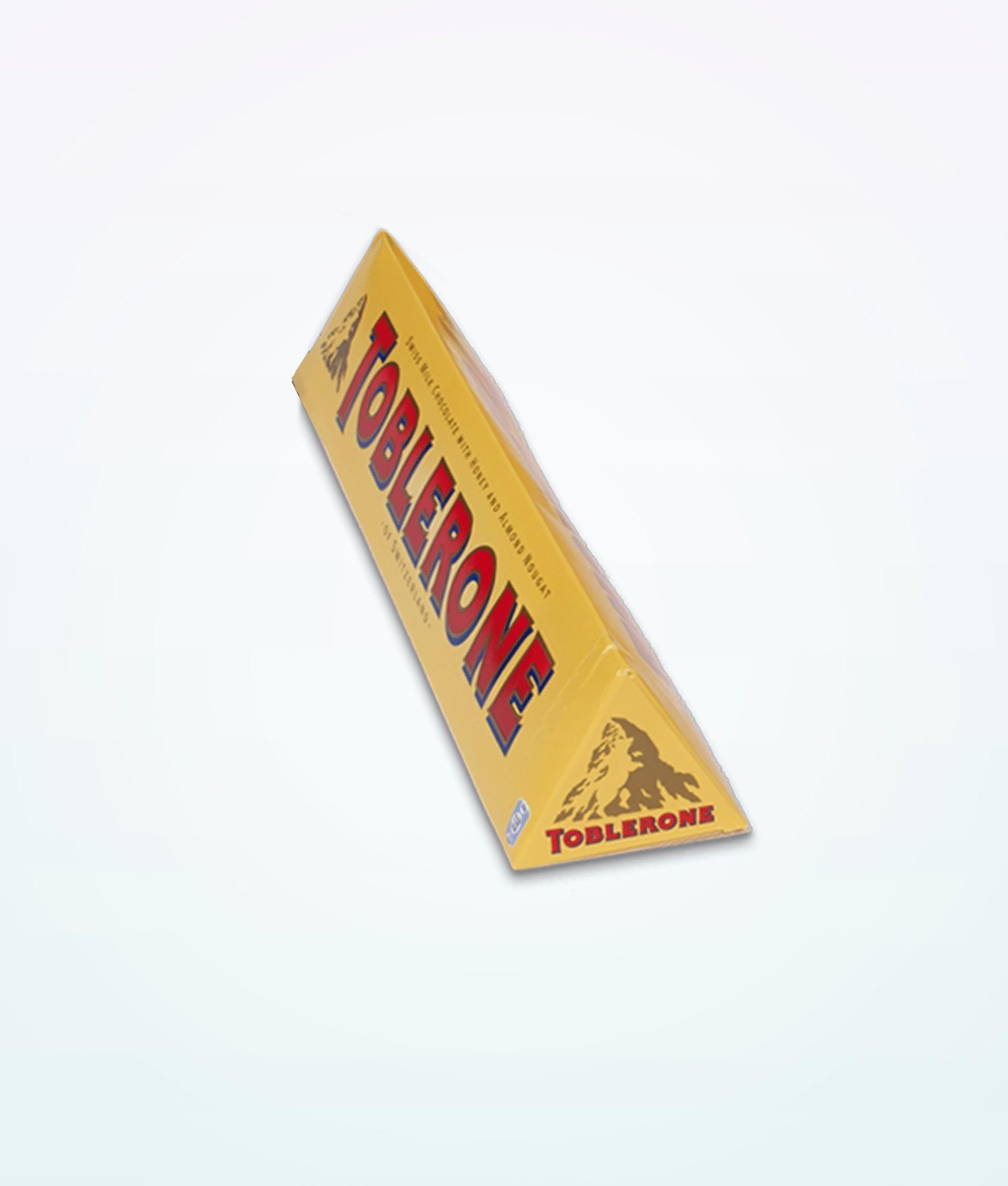 toblerone-jumbo