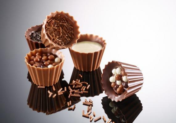 cailler-swiss-chocolate-swissmade-direct