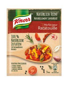 knorr-ratatouille-natural-mix-swissmade-direct