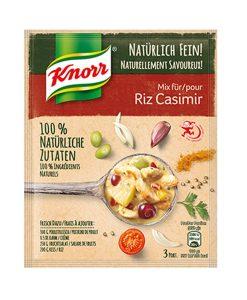 Knorr-prirodni-mix-RIZ-Casimir-swissmade izravnim