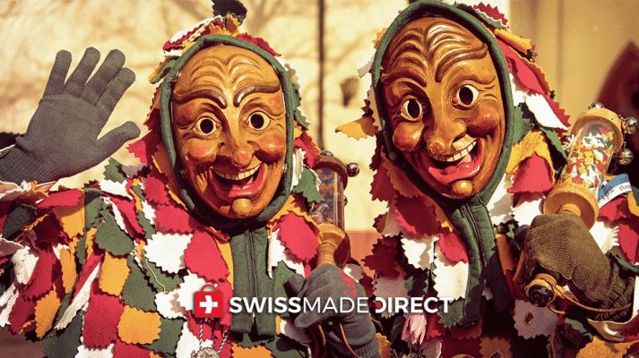 swiss-carnival-celebration-swissmade-direct