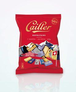 cailler-assorted-napolitains-schokolade