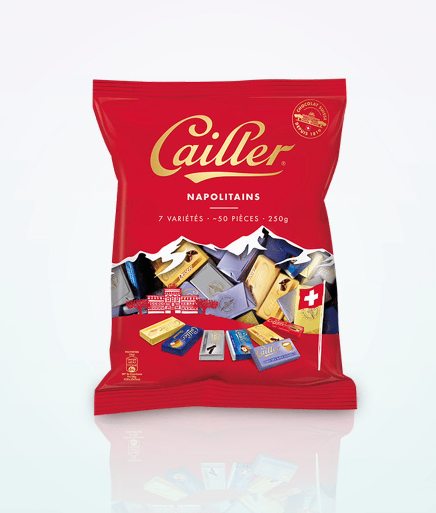cailler-assorted-napolitains-chocolate