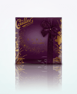 cailler-christmas-pralines-198g