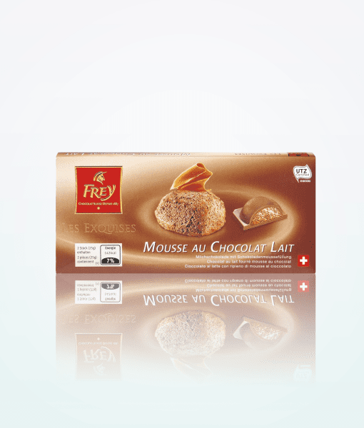 frey-les-mousse-chocolate-swissmade-direct