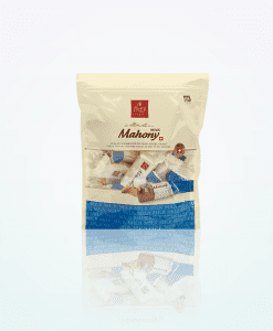 frey-mahony-mini-chocolates-swissmade-direct