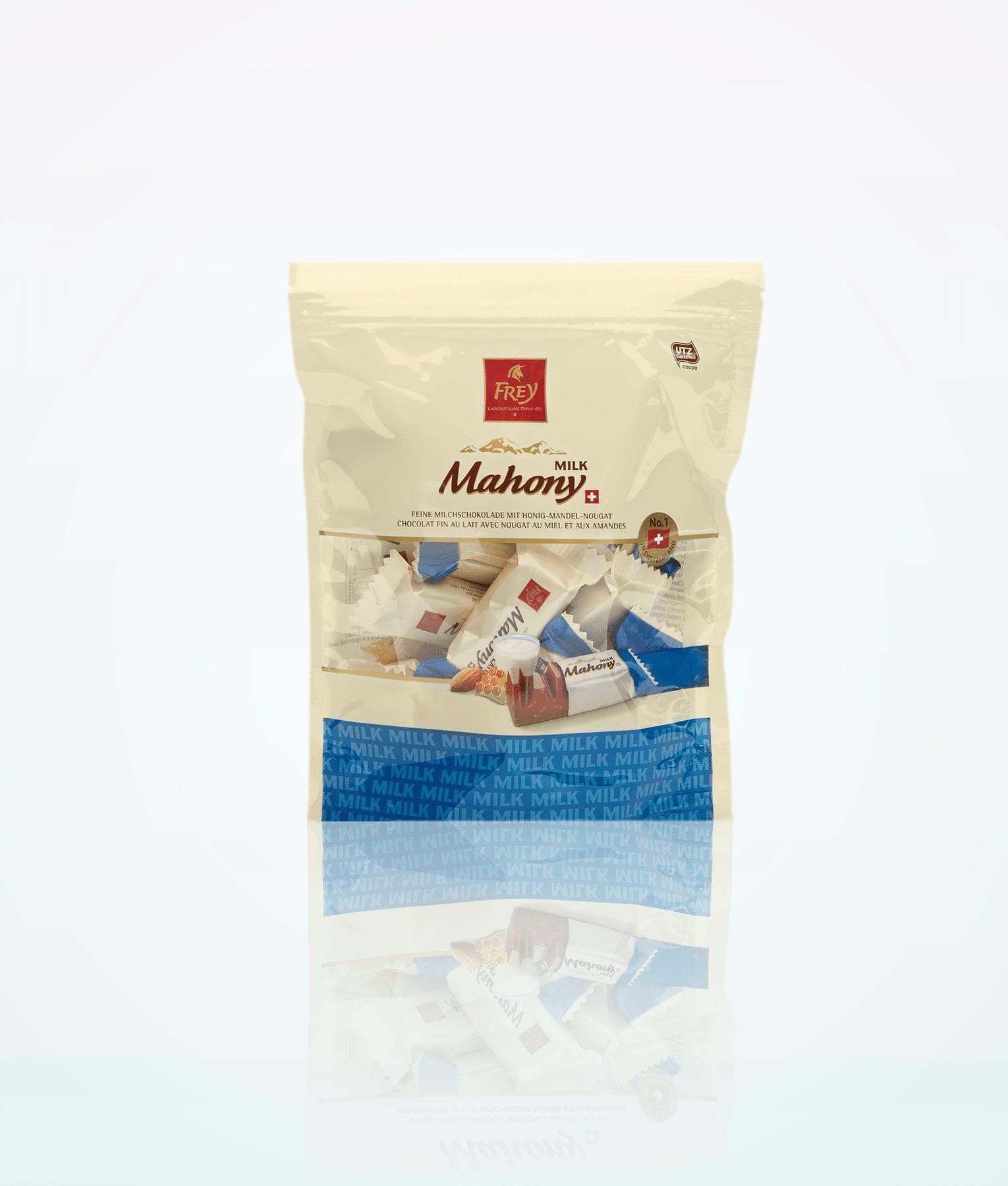frey-mahony-mini-chocolates-swissmade-direct