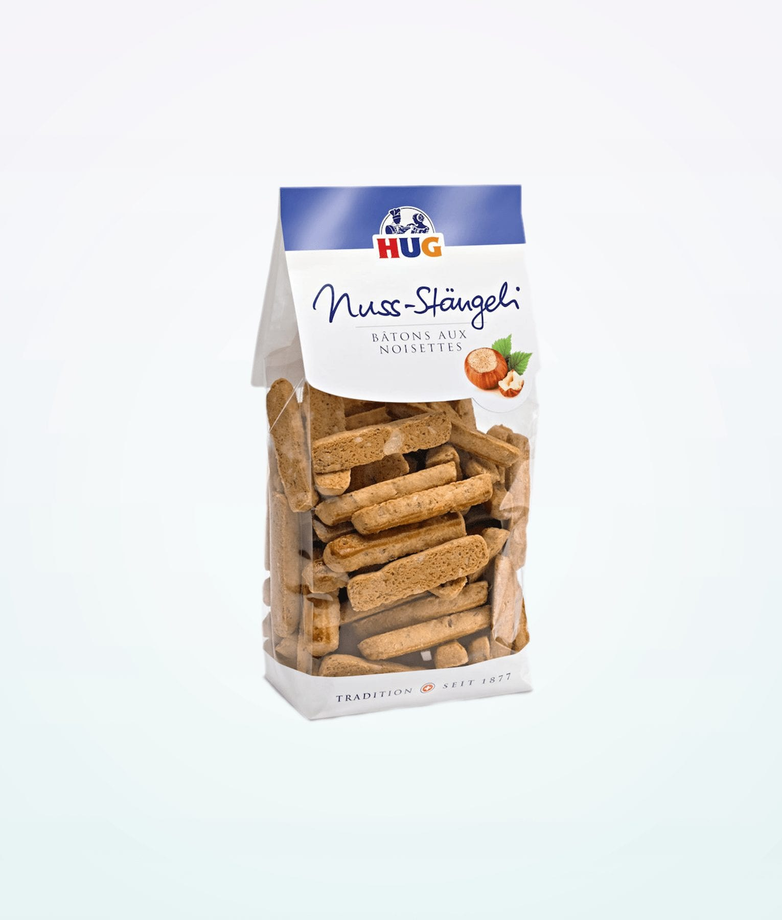 câlin-noisette-biscuits-350g