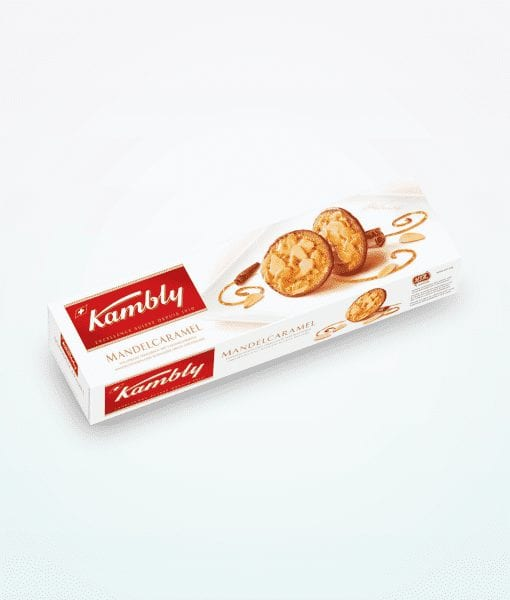 kambly-caramel-chocolate-biscuit-100g