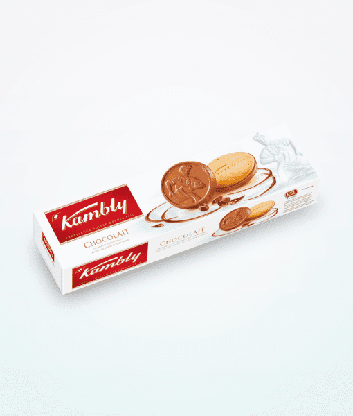 kambly-chocolait-biscuit-100g