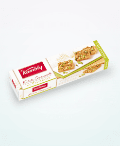 kambly-pisachio-crunchy-cookies-80g