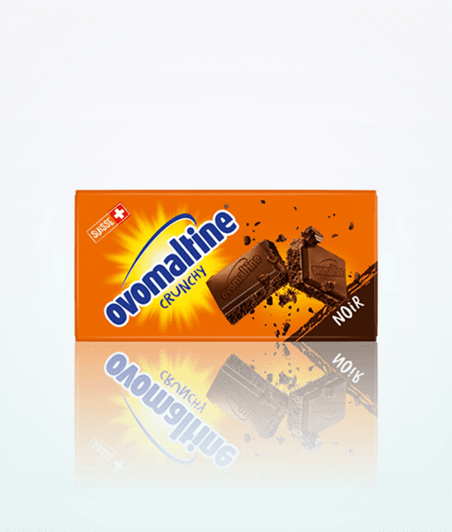 ovomaltine-crunchy-dark-chocolate-100g