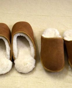 wollbetten-leather-house-slippers-swissmade-direct