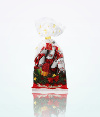 frey-chocolate-santa-swissmade-direct