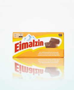 frey-eimalzin-milk-chocolate-swissmade-direct