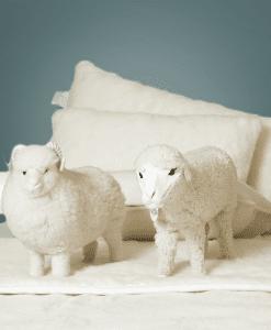 merino vune-glava-jastuk-swissmade izravnim