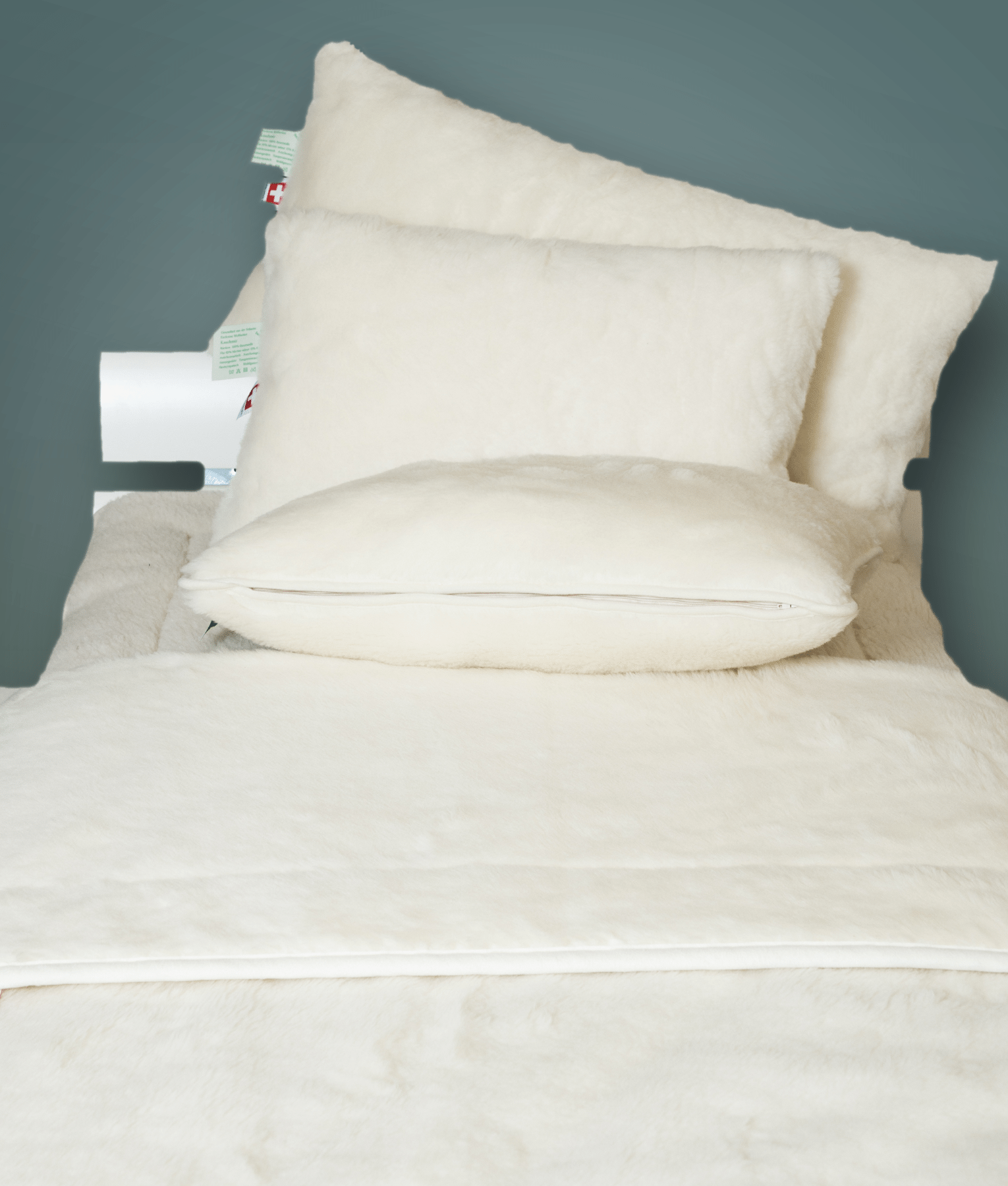 cashmere-mattress-topper-swissmade-direct