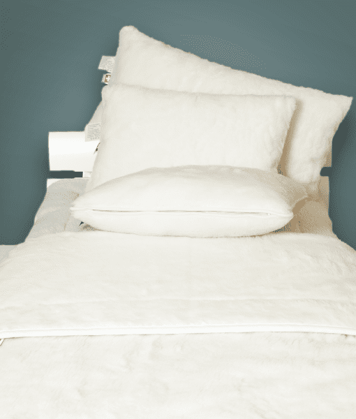 wollbetten-merino-wool-and-cashmere-duvet-swissmade-direct