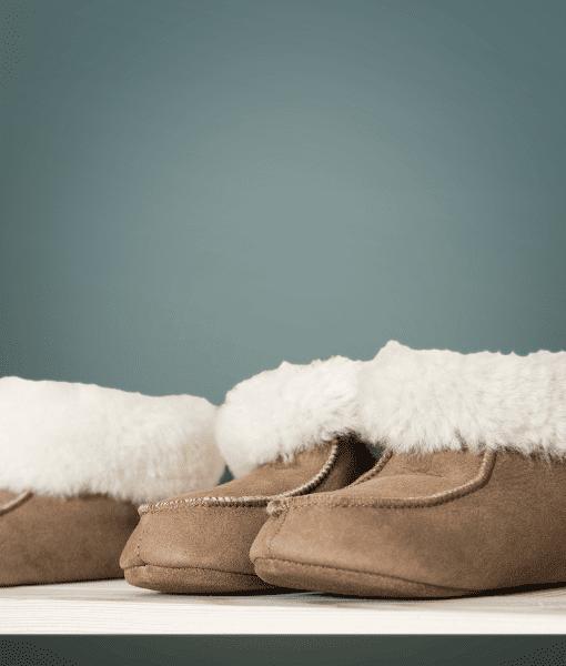 wollbetten-lambskin-house-shoes-swissmade-direct