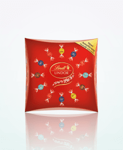 lindt-lindor-chocolate-box-298g