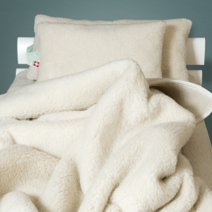pure-merino-wool-duvet-swissmade-direct