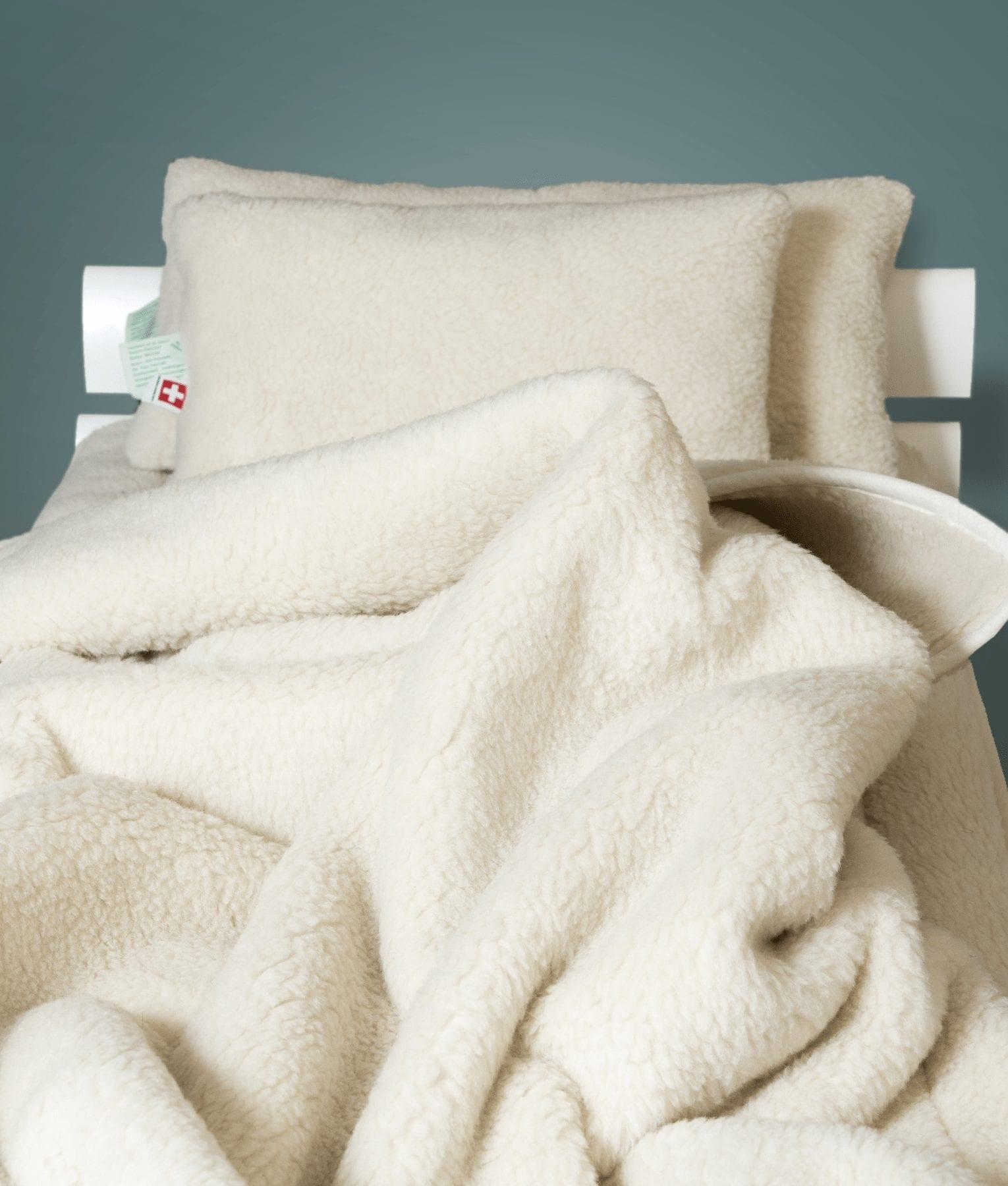 pure-merino-wool-duvet-swissmade-direct