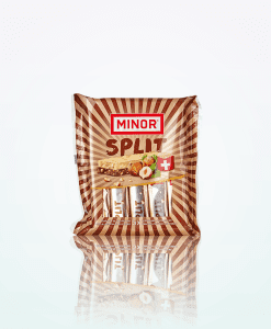 minor-chocolate-hazelnut-sticks-swissmade-direct