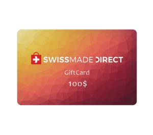 swiss-made-direct-gift-card-100