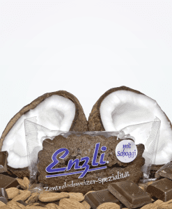 enzli-chocolate-soft-biscuit-50g