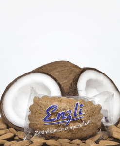 enzli-classic-soft-biscuits-50g