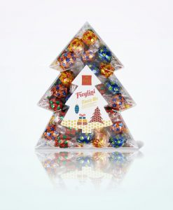 frey-chocolate-christmas-tree