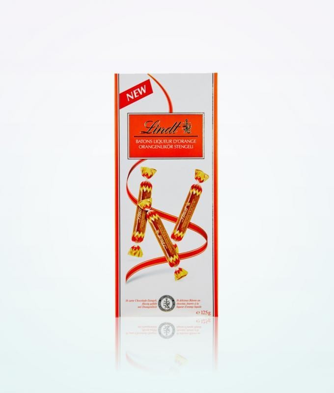 lindt-orange-chocolate-sticks-125g