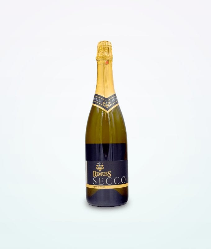 rimuss-alcohol-free-champagne-750ml