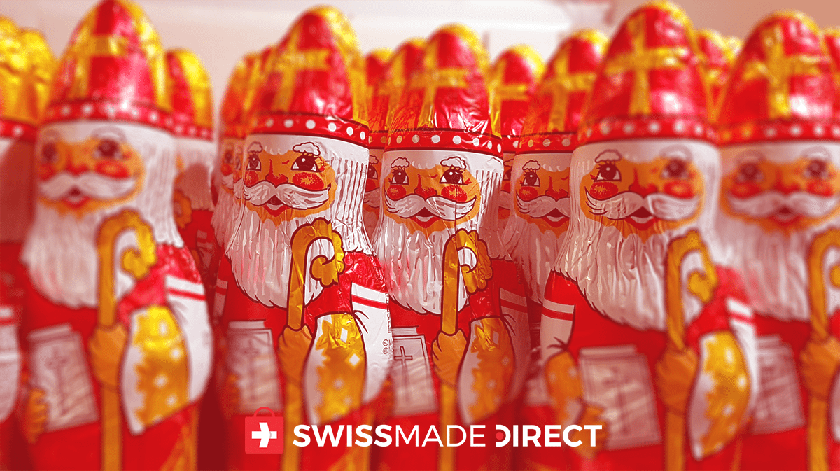 celebrating-the-legend-of-st-nicholas-swissmade-direct